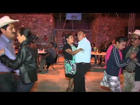 Baile De Feria Tlaxixinca Parte 6