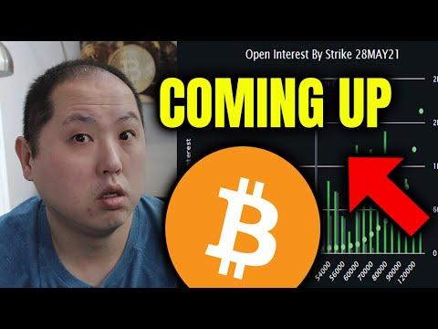 Bitcoin platforma singapūras