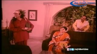 Aadi Viradham Movie Comedy 1