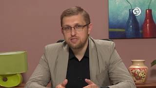 ISLAMSKI ŠARTI - Opravdani razlozi za izostajanje iz džemata - dr. Emir Demir