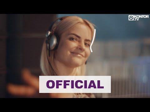 LOVRA - Straight Lovin' (Official Video HD)