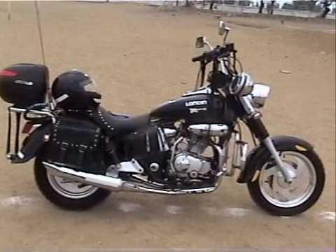 mp4 Harley Loncin, download Harley Loncin video klip Harley Loncin