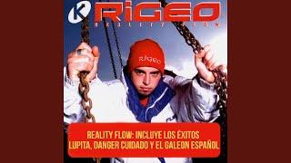 Danger Rigeo (Mix)
