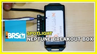 Learning more about the Neptune Apex Breakout Box - BRStv