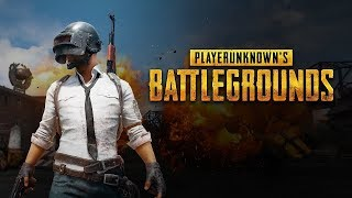 🔴 PLAYER UNKNOWN'S BATTLEGROUNDS LIVE STREAM #155 - Going For #1! 15.0 KD 55% WR 🐔 (Duos Gameplay)