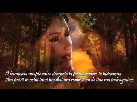 Dating o singura femeie Abidjan