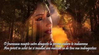 BZN -Blue Eyes-Ochi Albastri-Traducere In Romana