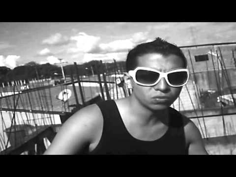 El Proo la Maestriaa -Digame cual es su dolor- (Official video) La Antesala Mix tape