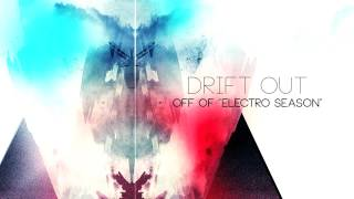DJ Trademark - Drift Out (Johan Vilborg x Jessie J x Avicii x Coldplay)