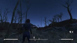 oDoHaul - Destiny Recharging Grenades - HE Frag Shrapnel Effect demo