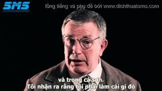 [TVC Selley] Dịch Anh - Việt và làm phụ đề