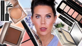 WHAT'S NEW AT SEPHORA   Try-on Haul