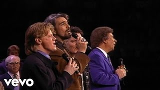 Gaither Vocal Band   Yes, I Know [Live]