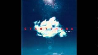 "Everything - ""Good Thing"" (1999)"