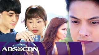 Bagong Dekada: ABS-CBN 2020 New Upcoming Shows and Movies Trailer