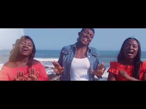Joe Mettle: My everything official video