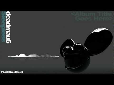 Deadmau5 - Sleepless (1080p) || HD