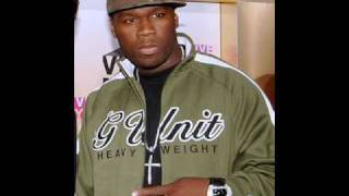 G Unit - Pt.2 & Bump Heads