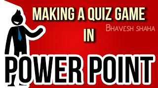 powerpoint games quiz 免费在线视频最佳电影电视节目 viveos net