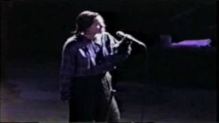 10,000 Maniacs - City Of Angels (1989) New Haven, CT