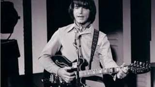 Joe South – Coming Down All Alone (brilliant song!)