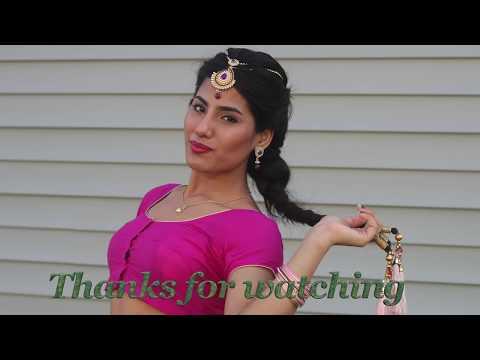 Download How Funny New Nepali Movie Song Siraima Sirbandi || FT Tila Upreti HD Mp4 3GP Video and MP3