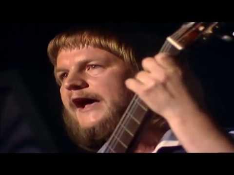 Fredl Fesl - Das Vogelnest 1976