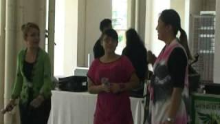 26 - Goyang Bali - Nana-nurul-yaya.mpg