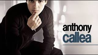 Anthony Callea  --  i swear
