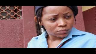COLLEGE OF SEX 2-Nollywood Movies 2017