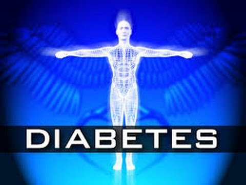 Значения уровня сахара крови