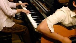 LOVE AFFAIR ~秘密のデート~ - サザンオールスターズ(カバー) - YouTube