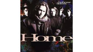 Hothouse Flowers - Sweet Marie