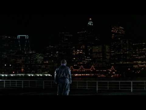 Friday the 13th Part VIII: Jason Takes Manhattan ( 13. Cuma 8: Jason Manhattan'da )