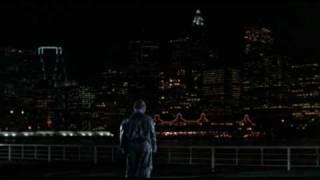 Friday the 13th Part VIII: Jason Takes Manhattan (1989) Video