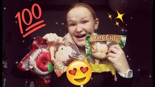 Squishys That Every Squishy Collector Needs! | LifeAsKenzie101