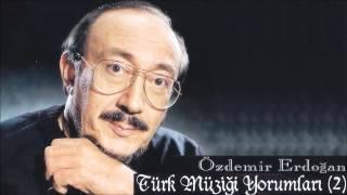 Özdemir Erdoğan -  Hatırla Ey Peri