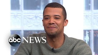 Grey Worm From 'GoT' Talks #NotMyDany, Starbucks And Online Petition