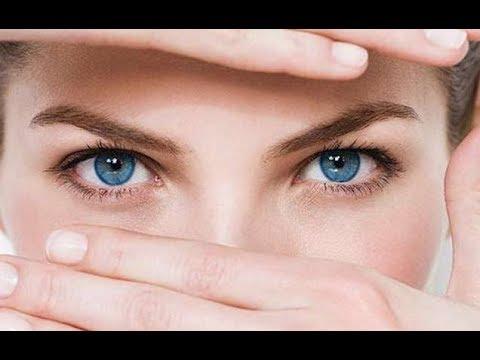 Где проверить зрение и глазное давление