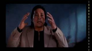 تحميل اغاني روحي فيكي (فيديو كليب) - علي الحجار | Ali Elhaggar - ro7y feky - video clip MP3
