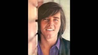 Bobby Sherman - La La La (If I Had You)