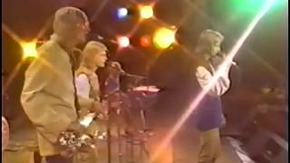 Blue Swede   Hooked On A Feeling  (1974   HQ   Live)