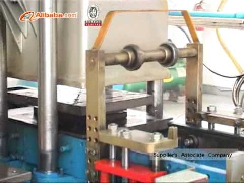 Rubber parts,rubber seal,oil seals manufacturers & Suppliers