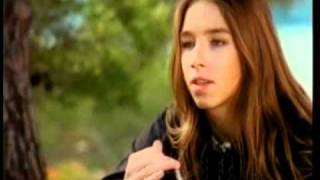 Gil Ofarim   Never Giving Up Now