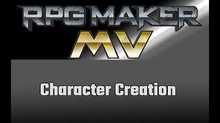 rpg maker mv character creation - मुफ्त ऑनलाइन