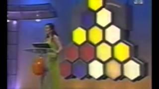 Pilipinas Game KNB Episode 12/13-14/2004