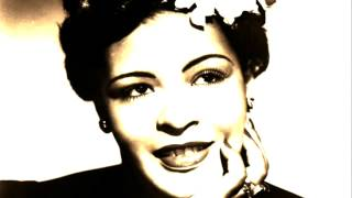 Billie Holiday - Can't Help Lovin' Dat Man (Brunswick Records 1937)