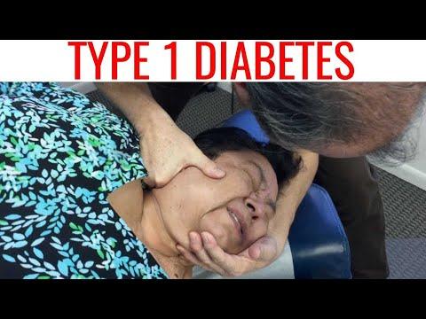 Das ist notwendig für die Menschen an Diabetes leiden