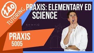 Praxis Ii 2018 видео видео