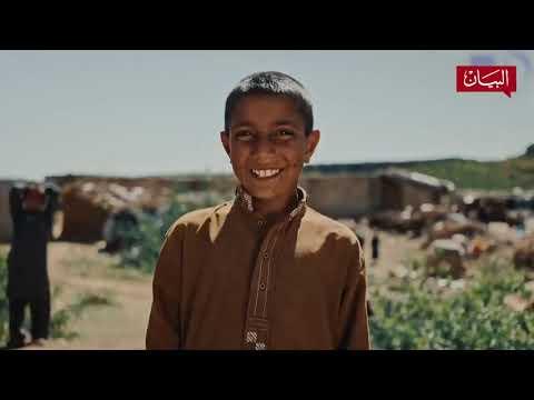مبادرات مؤسسة محمد بن راشد آل مكتوم العالمية